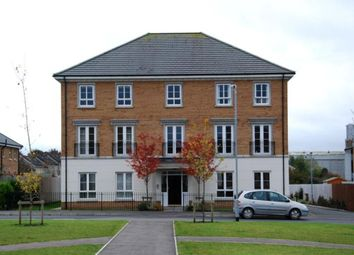 Thumbnail 2 bed flat for sale in Mornington Lane, Lisburn