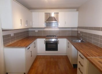 Thumbnail Flat to rent in Fairfield Road, Dunstable