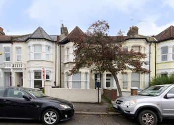 Thumbnail 2 bed flat to rent in Donaldson Road, Queen's Park