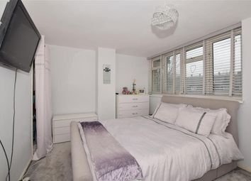 2 bed maisonette for sale in Longheath Gardens, Shirley, Croydon, Surrey CR0