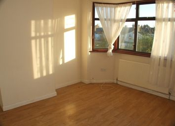 Thumbnail 4 bedroom terraced house to rent in Mandeville Road, Enfield