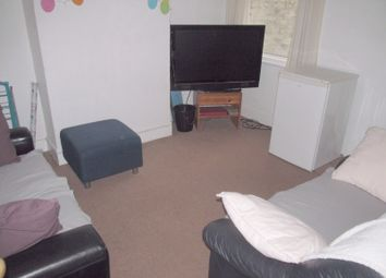 Thumbnail 3 bed terraced house to rent in Surrey Road, Reading