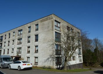 Thumbnail 2 bed flat to rent in Abbotsview, Polmont, Falkirk