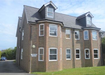 Thumbnail 1 bedroom flat for sale in Century Court, Crowborough