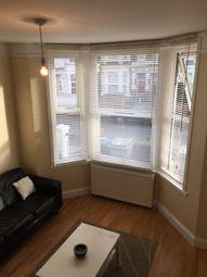 Thumbnail 2 bedroom flat to rent in Mortimer Road, Kensal Green, London, Greater London