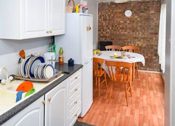 Thumbnail 3 bedroom maisonette for sale in Barnstock, Bretton, Peterborough