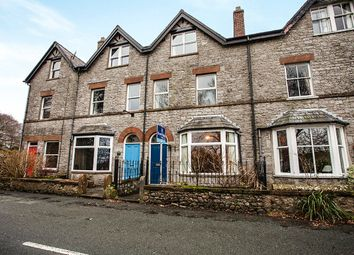 Thumbnail 4 bed terraced house for sale in Main Street, Ingleton, Carnforth