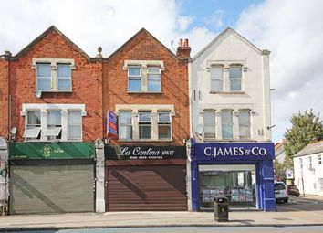 Thumbnail Studio to rent in Tooting High Street, London