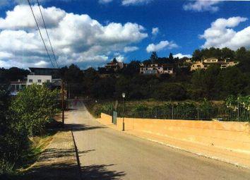 Thumbnail Land for sale in 07110 Bunyola, Illes Balears, Spain