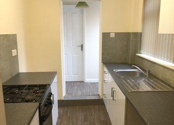 Thumbnail 3 bedroom terraced house to rent in Cresswell Street, Kings Lynn, Norfolk