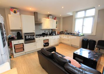 Thumbnail 6 bed flat to rent in Pilgrim Street, Newcastle Upon Tyne