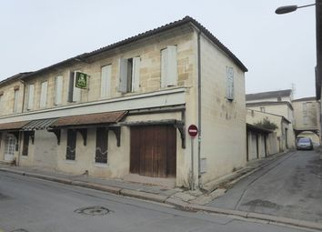 Thumbnail 8 bed property for sale in 33500, Libourne, Fr