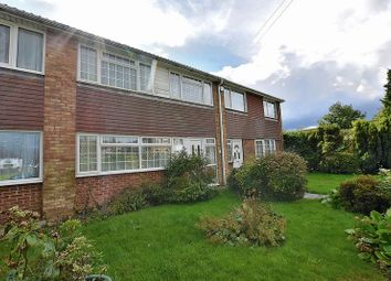 Thumbnail 3 bed terraced house for sale in Ridgeway, Kensworth, Dunstable