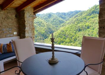 Thumbnail 2 bed town house for sale in Via Angeli - Ap 590, Apricale, Imperia, Liguria, Italy