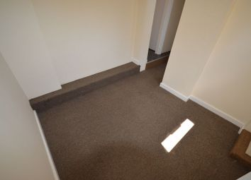 Thumbnail 1 bedroom flat to rent in St. Marys Court, St. Marys Avenue, Braunstone, Leicester