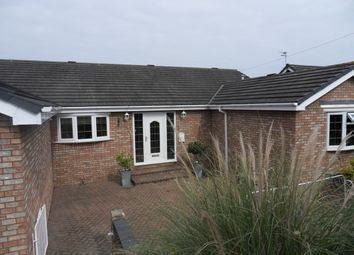 Thumbnail 3 bed bungalow for sale in Riverside Park, South Hylton, Sunderland