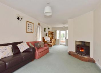 3 bed detached house for sale in Ghyll Road, Crowborough, East Sussex TN6