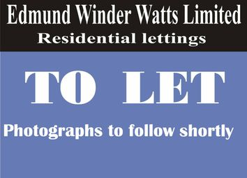 Thumbnail 2 bed maisonette to rent in South Road, Sheffield