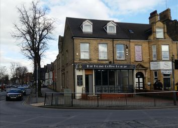 Thumbnail Retail premises to let in 398 Anlaby Road, Hull