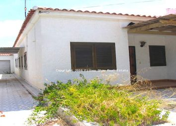 Thumbnail 3 bed bungalow for sale in Puerto De Mazarron, 30860 Murcia, Spain