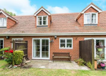 Thumbnail 2 bed property for sale in William Gibbs Court, Orchard Place, Faversham