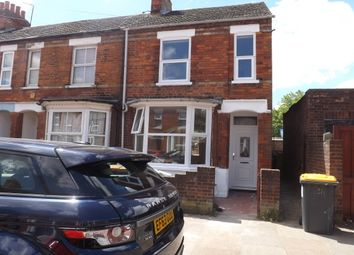 Thumbnail 3 bed property to rent in Maryville Road, Bedford