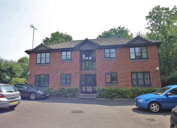 Thumbnail 1 bed flat for sale in 36A Southwood Avenue, Woking, Surrey