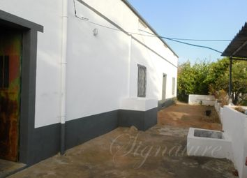 Thumbnail Farm for sale in Estoi, Faro, Algarve, Portugal