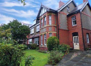 Thumbnail 7 bed property for sale in School Lane, Bidston, Merseyside