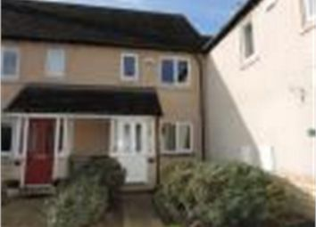 Thumbnail 2 bed terraced house to rent in Mallard Court, Stamford, Lincolnshire