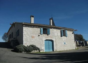 Thumbnail 3 bed property for sale in St-Amans-De-Pellagal, Tarn-Et-Garonne, France