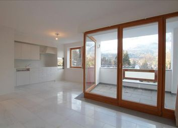 Thumbnail 3 bed apartment for sale in Flims, Switzerland