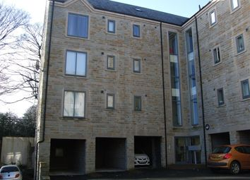 Thumbnail 2 bedroom flat to rent in King Cross Street, Halifax