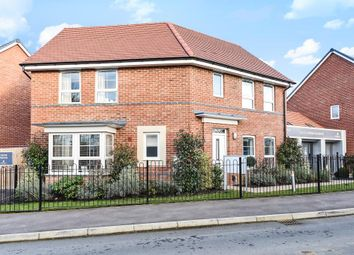 Thumbnail 3 bed detached house to rent in Maylands Area, Hemel Hempstead
