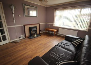 1 bed flat for sale in Bexley Drive, Walkden, Manchester M38