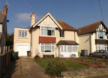 Thumbnail 2 bed flat for sale in Cantelupe Road, Bexhill-On-Sea, East Sussex