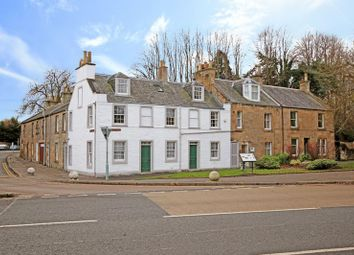 Thumbnail 3 bedroom property for sale in West Port, Linlithgow
