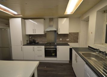 Cypress Grove, Ilford IG6. 3 bed terraced house