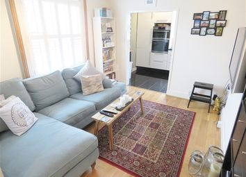 Thumbnail 2 bedroom flat to rent in Darlington Road, London