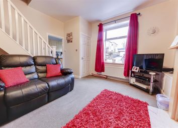 Thumbnail 2 bed terraced house to rent in Booth Road, Waterfoot, Rossendale