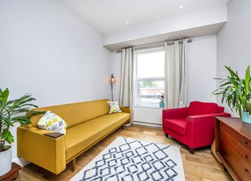 2 bed flat for sale in Weedington Road, Kentish Town, London NW5