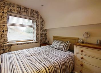 Worrall Road, Sheffield, South Yorkshire S6