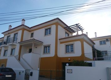 Thumbnail 5 bed semi-detached house for sale in Foz Do Arelho, Costa De Prata, Portugal