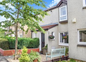 Thumbnail 3 bed terraced house for sale in 38 Stoneyhill Place, Musselburgh
