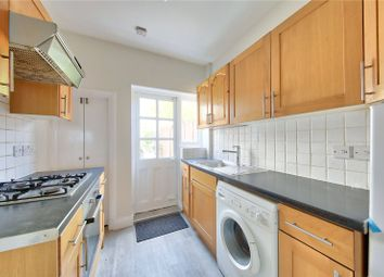 3 bed detached house to rent in Woodland Way, Mitcham CR4