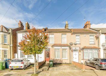 4 bed property to rent in Wealdstone, Wealdstone, Harrow HA3