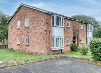 Thumbnail Studio for sale in Windsor View, Bartley Green, Birmingham