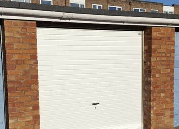 Thumbnail Parking/garage to rent in Chargrove, Yate