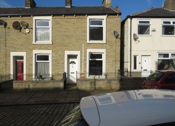 Thumbnail 2 bed property to rent in Lina Street, Oswaldtwistle, Accrington