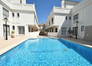 Thumbnail Apartment for sale in ., San Fulgencio, Alicante, Valencia, Spain